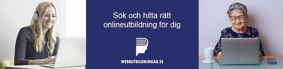 webbutbildningar.se